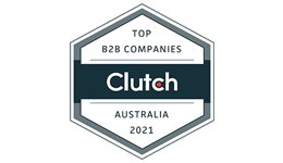 Clutch-award